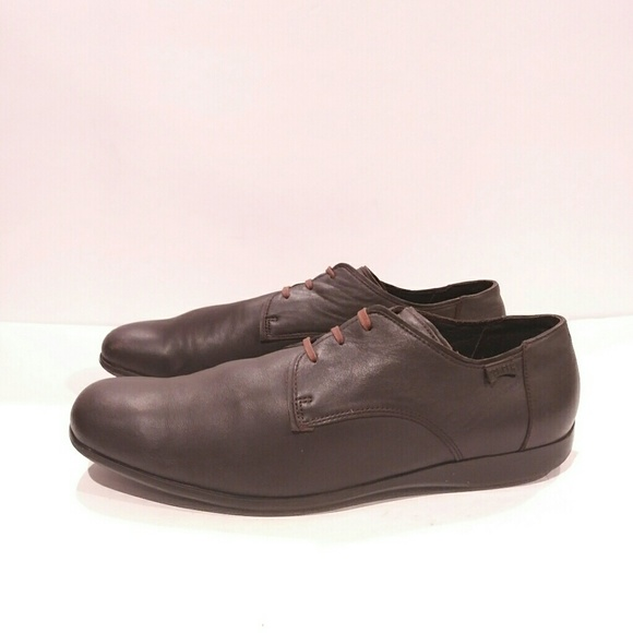 Camper Mens Shoes Shoes Collections